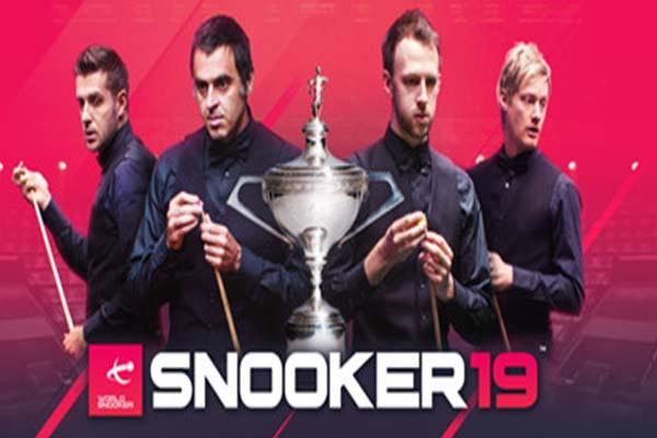 Snooker19